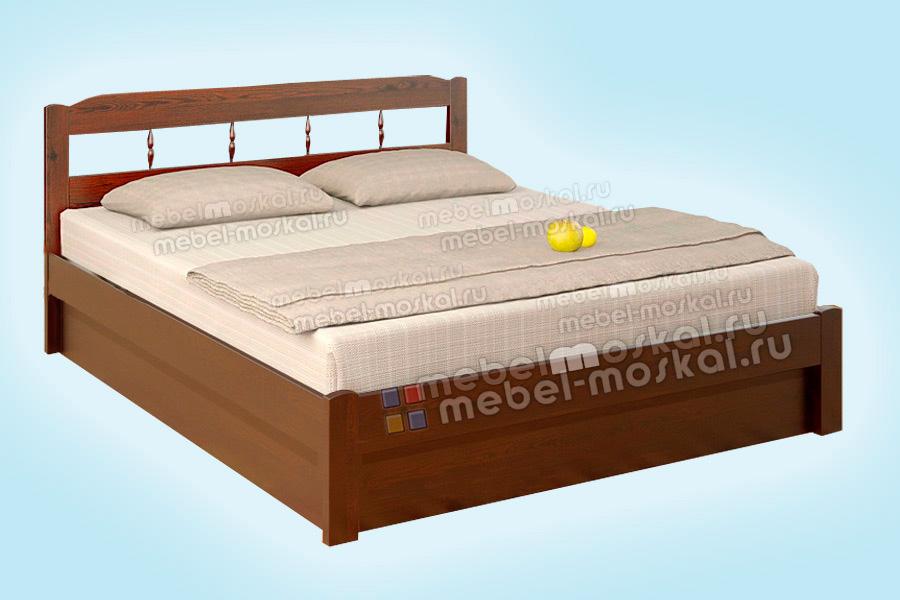 кровать с подъемным механизмом икея кровать с подъемным механизмом