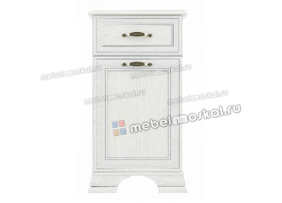 ROZETKA | Тумба высокая/стеклянные двери IKEA HEMNES czarnobrąz ... | 650x900